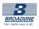 Broadline Medical, Inc.